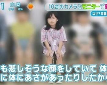 【寝屋川事件】柿元泰孝ら、愛里さんの監禁中に録画していたことが判明 その期間はなんと10年にも及ぶ