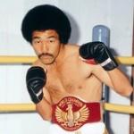 日本のボクシングの歴史で最強は