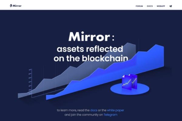 仮想 通貨 dodo