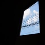 『梅雨明け』の画像