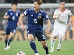 サッカー東京五輪・・・大迫勇也が出場できなかったらOA枠は誰に?