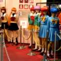 東京ゲームショウ2004 その18(コナミ)