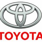 転売目的の注文相次いだためトヨタがランクル300の受注停止 購入者に誓約書書かせる