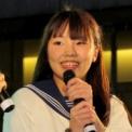 東京大学第67回駒場祭2016 その145(東京大学VOLCALOID研究会・東大DE踊ってみたLive!)