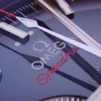 時計ヲタのブログ