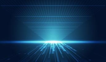 例えば10光年の距離を光速で移動するとするじゃん?