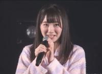 AKB48 高橋希良が卒業を発表… 卒業公演は4月11日