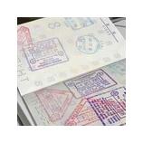 『マレーシア「プチ留学」復活か!?』の画像