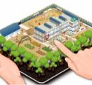 仮想空間:日本初、ネット上で高校生活 卒業資格も取得可