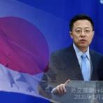 中国、日本にコロナ防疫用品を提供…「力の及ぶ限り日本を助けたい」=韓国の反応