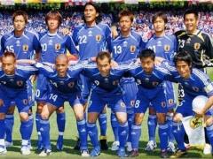 【疑問】何故サッカーの黄金世代は2006年ドイツW杯で惨敗したのか?