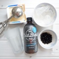 【最高においしい!ブラックコーヒーで作るアレンジ2つ】(PR)