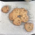 【芸能】宇多田ヒカルさん、ロンドンの自宅で息子とクッキー作り
