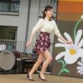 2013年 第45回相模女子大学相生祭 その17(ミスマーガレットコンテスト2013の5(平崎あかり))