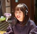 桜井日奈子さん、顔が変わる