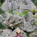 【全満員・受付終了】4/9 大阪レイキ講座(4月終了の特別企画!無料で参加者全員に特別アチューメント付き!骨格の正常化もするよ!)