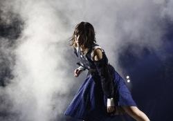 【乃木坂46】北野日奈子のこのギャップ・・・最高だよな。。。