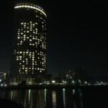 『2019/1/30.31(水木)琵琶湖釣行「初バス捕獲!しかし!」』の画像