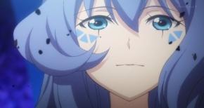 【Lostorage conflated WIXOSS】第2話 感想 オールスターバトル開幕