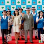 【東京】オリンピックの「ボランティア」の募集要項がブラックすぎる!と話題に