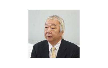 『1月28日放送「日本の特撮映画と言えば」映画大好き鈴木陽悦氏にお話を伺いました。』の画像