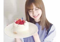 【乃木坂46】中村麗乃ちゃんってあとは人気だけだよな???
