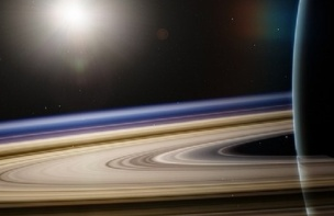 【仮想通貨】ビットコインが宇宙「衛星」で活用計画