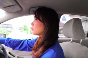 海外「イギリスとはずいぶん違うな」日本の事務仕事の1日を眺める外国人たち