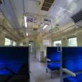 【衝撃】運転士「列車内に白い錠剤が…妙だな?」→ 結果wwwwwwww