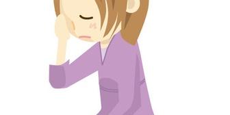 住宅ローンの審査も通り、さぁこれからだというときに夫がパニック障害で無職に…。私も精神病だしどうしよう