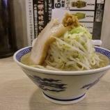 『jewel札幌店のRUU店長には敵わない』の画像