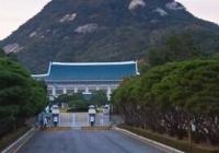 【徴用工】韓国大統領府、日本にとんでもない裏取引をもちかけ拒否されていた事が判明wwwwwwwwwww
