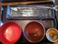 【画像】AKB峯岸みなみの魚の食べ方が綺麗過ぎる件