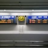 『名鉄その3 各務原線の高速・高加減速走行に感心!』の画像