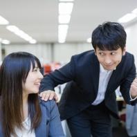 『【社内SEについて】社内SEへの転職はオススメか!?』の画像