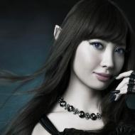 【AKB48】謎の美女の正体は小嶋陽菜だった! セクシーモンスターに変身 アイドルファンマスター