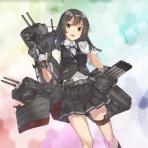 提督になった私。艦これ初級者チャレンジブログ