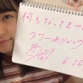 【速報】STU48が新人事発表!今村美月・福田朱里がキャプテン・副キャプテンに
