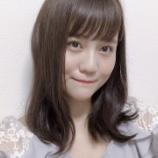 『[SHOWROOM] 髙松瞳「皆さんのおかげで、すごく幸せな配信でした…」【イコラブ、ひとみん】』の画像