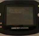 【悲報】昔の携帯ゲーム機、暗すぎる
