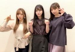 【乃木坂46】乃木メンの身長ってそんなに重要なんか???