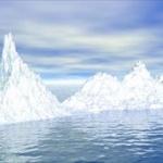 【氷河期支援】倍率600倍!!宝塚市の就職氷河期世代採用に応募者殺到