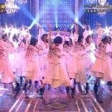『【欅坂46】圧巻のステージ!!『アンビバレント』披露!!キャプチャまとめ!!!【MelodiX!スペシャル2019】』の画像