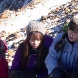 『[動画]2017.12.24 AKB48ネ申テレビ シーズン26 番外編 『登れ!指Pチルドレン 後編』 【=LOVE(イコールラブ)、指原莉乃】』の画像
