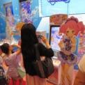 東京おもちゃショー2016 その29(バンダイ)