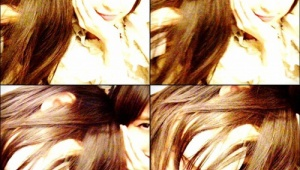 【篠田麻里子】麻里姉ちゃんともたれ掛かりゆきりんに萌えるスレ【柏木由紀】