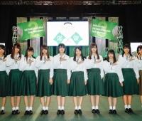 【欅坂46】新加入メンバーの身長が判明!
