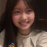 『【乃木坂46】もはや誰w スイカメンバーの『赤ちゃん顔』が可愛すぎてヤバいwwwwww』の画像