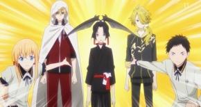 【続 刀剣乱舞-花丸-】第4話 感想 日本刀の父である!