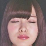 『白石麻衣の整形写真!整形前画像あり!高須クリニックが整形の見分け方を暴露www』の画像